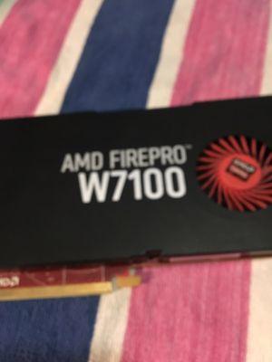 Vidio card 8 GB for Sale in Boston, MA