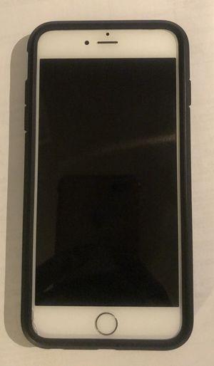 iPhone 6 Plus for Sale in Lenexa, KS
