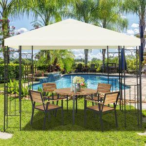 Canopy Gazebo for Sale in Norwalk, CA