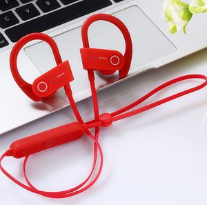 Wireless Earphones/Earbuds with quality ear hook with Bluetooth 5.0 and Excellent Sound Quality for Sale in Cary, NC