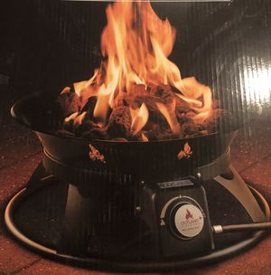 Bowl fire for Sale in Riverside, CA