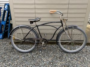Schwinn Bicycle for Sale in Orting, WA