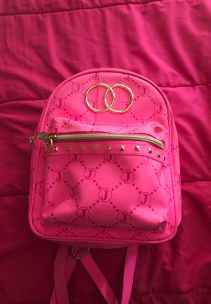 Cute bag hot pink for Sale in Williamsport, PA