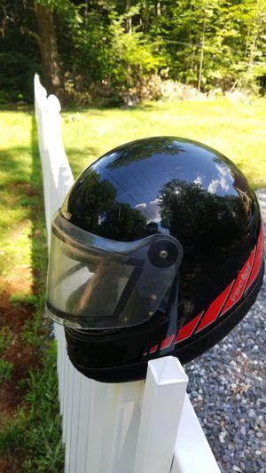 Vector Helmet. $10 for Sale in Naples, ME