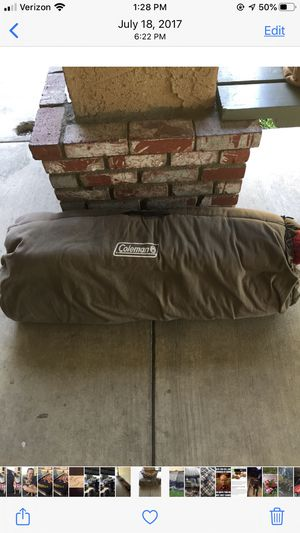 Sleeping Bags $40/Each for Sale in Upland, CA
