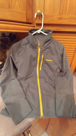 Patagonia Jacket for Sale in Hamilton, OH