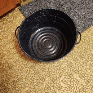 Really Big Pot for Sale in Rustburg, VA