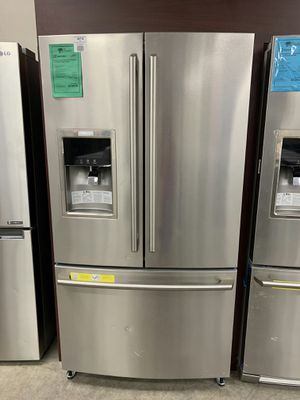 New Discounted Electrolux Counter Depth Refrigerator 1yr Manufacturers Warranty for Sale in Gilbert, AZ