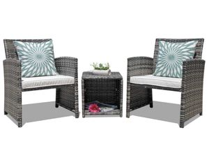 OC 3pc Bistro Patio Furniture (NEW IN BOX) for Sale in Smyrna, GA