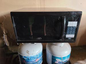 Microwave for Sale in Orange, CA