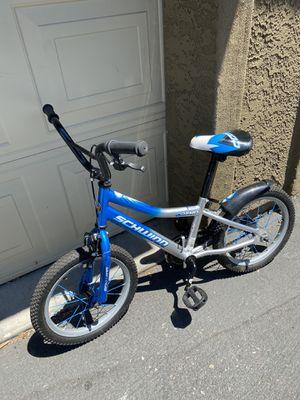 "Schinn 16"" Bike for Sale in San Diego, CA"
