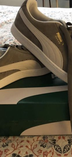 Brand New Men's Puma Shoes Size 13 for Sale in Bothell,  WA