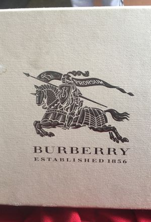 Burberry Shoes for Sale in Orlando, FL