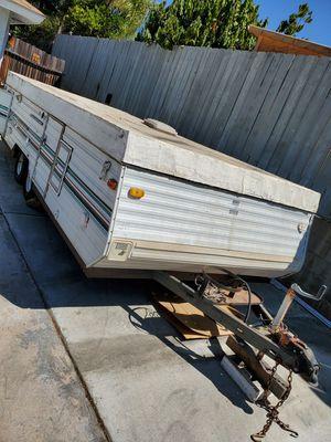 Jayco trailer for Sale in Escondido, CA