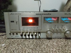 Marantz 5010B for Sale in Forest City, IA