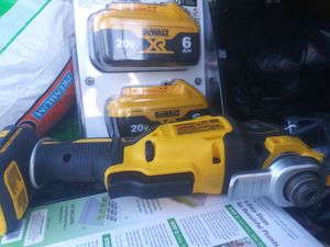 Dewalt tool set for Sale in Aurora, CO
