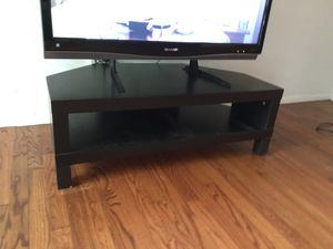 Modern TV Stand for Sale in Orlando, FL