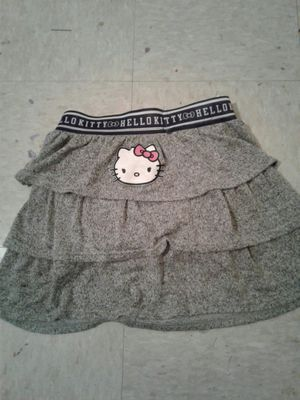 Girls skirt for Sale in San Antonio, TX