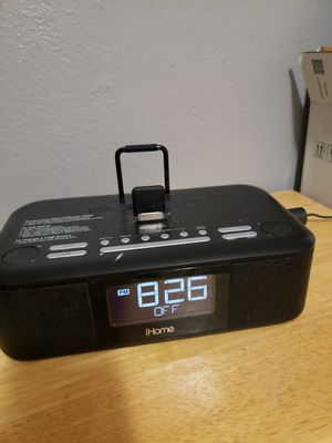 IHOME for Sale in Tempe, AZ
