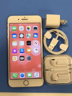 iPhone 6 Plus Unlock for Sale in SeaTac, WA
