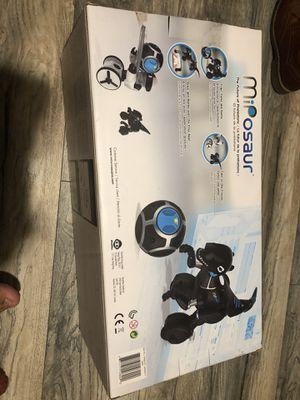Miposaur Robot for Sale in Albuquerque, NM