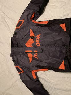 New and Used Motorcycle Jackets, Boots, Helmet And Gloves for Sale in Seattle,  WA