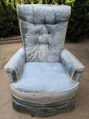 Vintage Rocking Chair for Sale in Chesapeake, VA