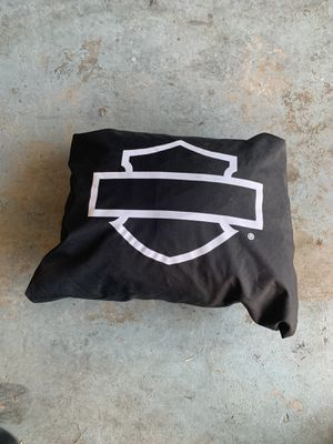 Bike cover for Sale in Ferguson, MO