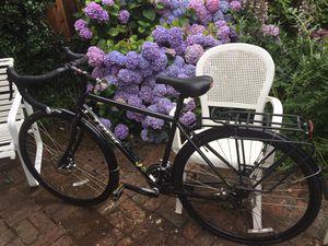 Trek 520 Women's road bike for Sale in Portland, OR