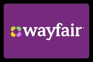 $250 Wayfair voucher for Sale in San Francisco, CA