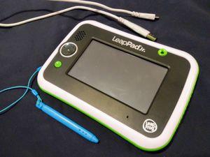 LeapPad Jr. for Sale in Phoenix, AZ