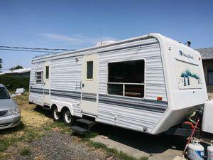 SunnyBrook RV for Sale in Pasco, WA
