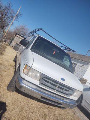 ford 1997 for Sale in Wichita, KS