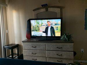 55 in LG Flatscreen TV for Sale in Las Vegas, NV