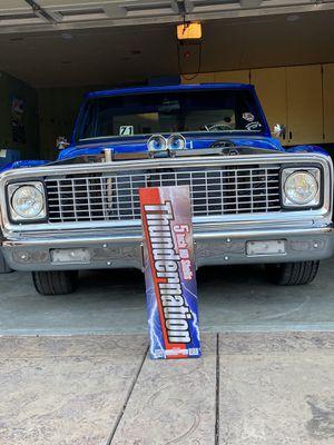 Headlights for Sale in Whittier, CA