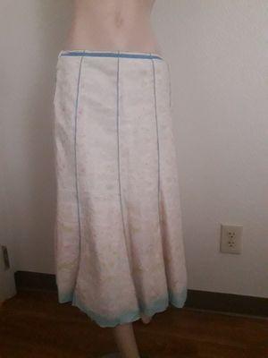 Margaret O'Leary Small 4/6 Women Skirt for Sale in Fresno, CA