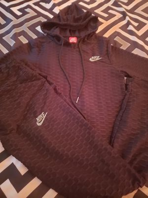 Nike Womans Workout Fit for Sale in Federal Way, WA