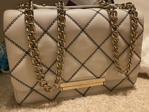 KATE SPADE hand bag for Sale in Ashburn, VA