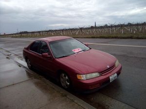 $1500 Obo for Sale in Fresno, CA