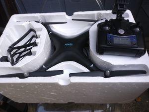 Promark Warrior Drone for Sale in Cincinnati, OH