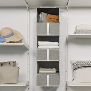 Hanging storage organizer for Sale in Los Angeles, CA