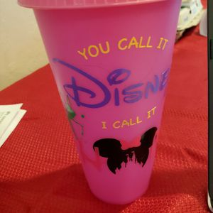 Tumbler Color Changing for Sale in Union City, CA