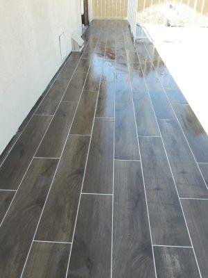 Tile for Sale in Bell Gardens, CA