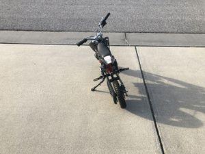 4 Stroke Mini Dirt Bike for Sale in Severn, MD