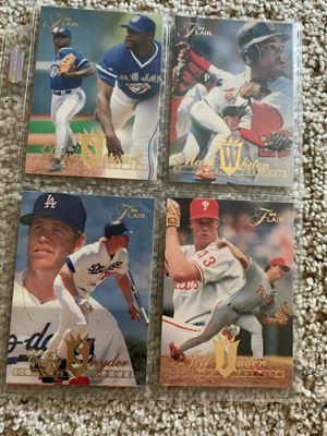 Random Baseball, Basketball, Hockey cards for Sale in Altamonte Springs, FL