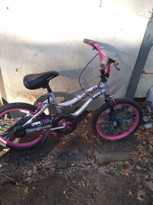 kids bike for Sale in Jonesboro, GA