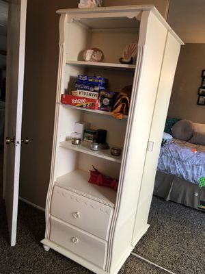 5 piece bedroom set ! for Sale in Chino Hills, CA
