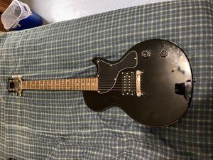 Maestro SG electric guitar for Sale in The Bronx, NY