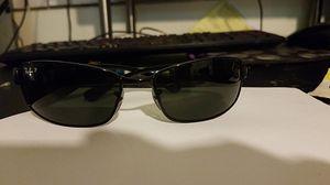 Authentic Ray-Ban Polarized Sunglasses for Sale in Phoenix, AZ
