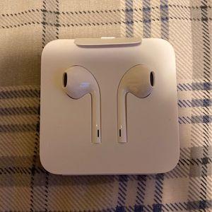 NEW Apple Headphones for Sale in Henderson, NV